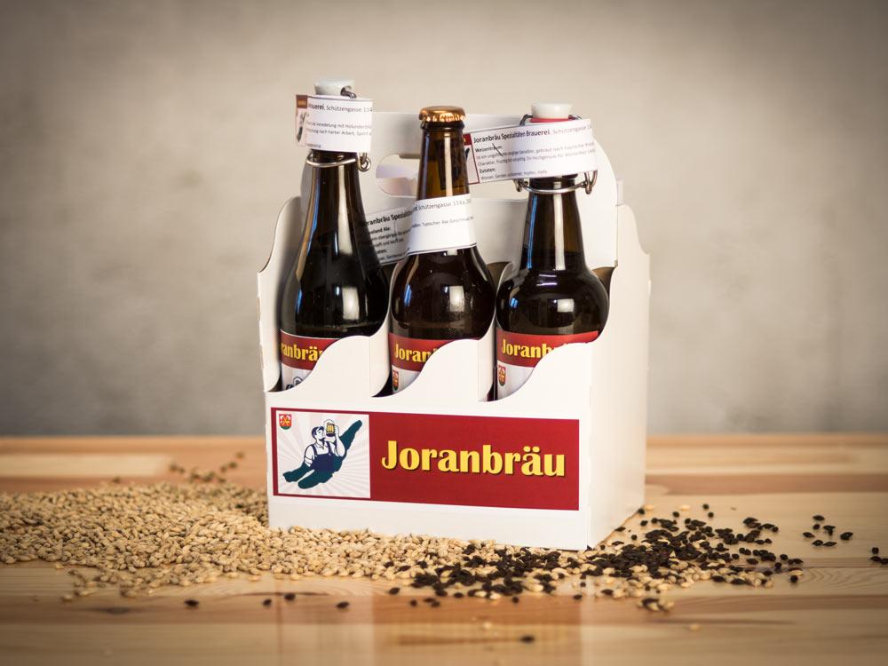 Standard Biere