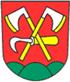 joranbraeu-wappen-70