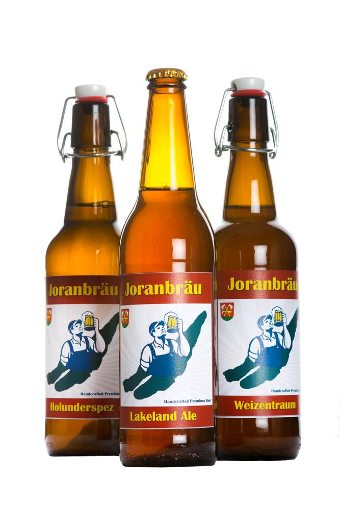joranbraeu-standartbier-uni-001