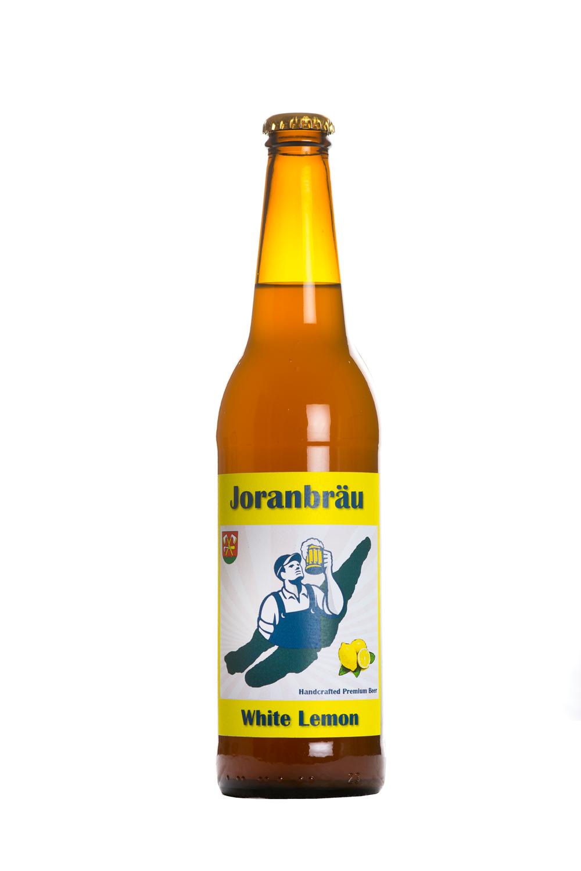 joranbraeu-standartbier-white-lemon